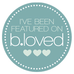 bloved-wedding-blog-featured-on-badge