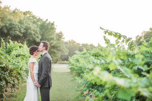 View More: http://meggieburrphotography.pass.us/styled-shoot-mitas-hill