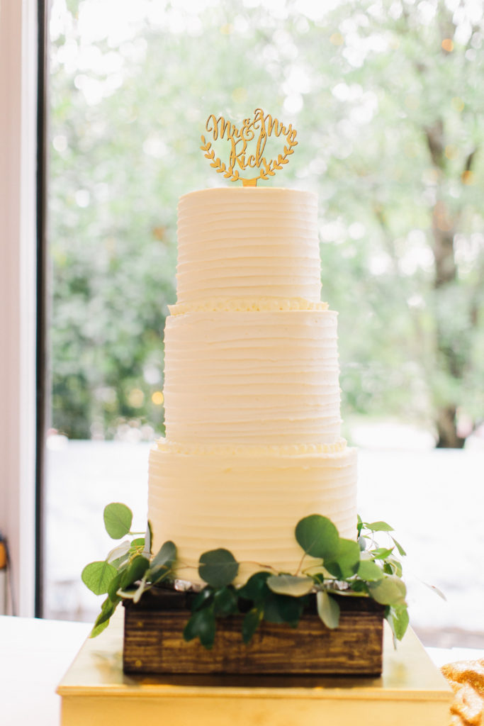 Blog | Embrace the Day Events | DFW Wedding Planner
